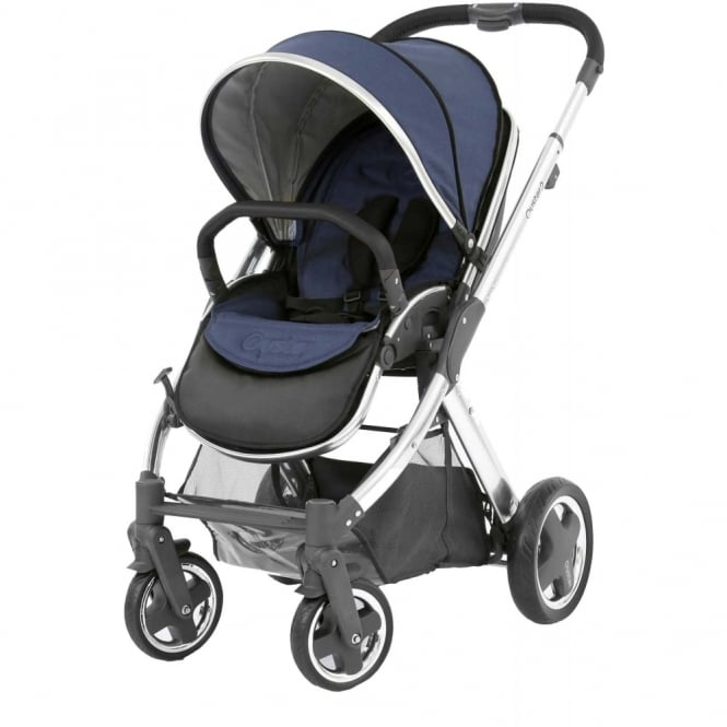 Babystyle Oyster 2 Stroller