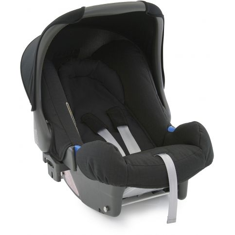 Jane Car Seat Head Support
