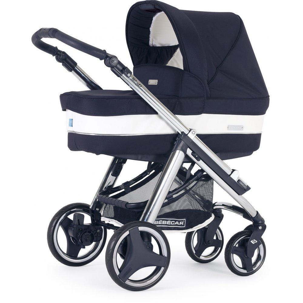 Parts for strollers bebecar 81