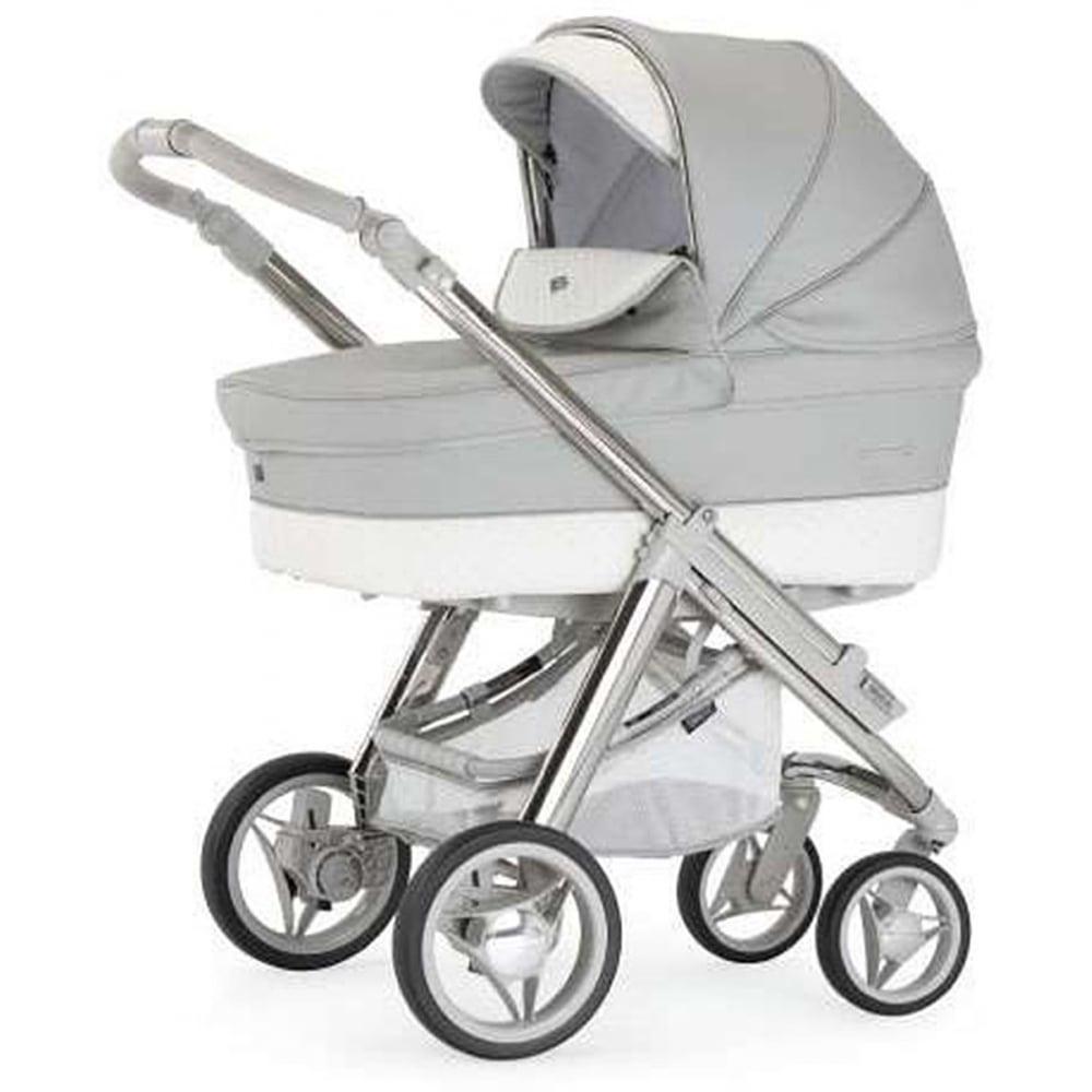 Parts for strollers bebecar 67