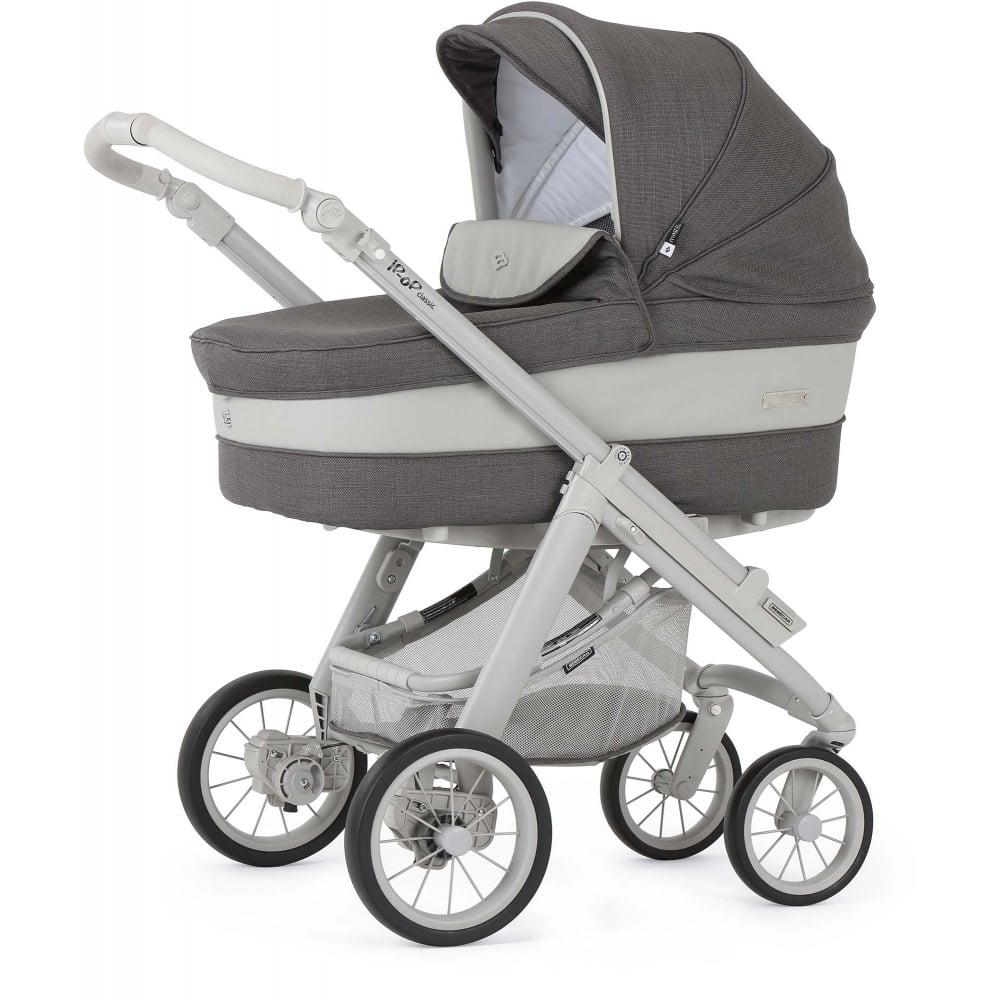Parts for strollers bebecar 78