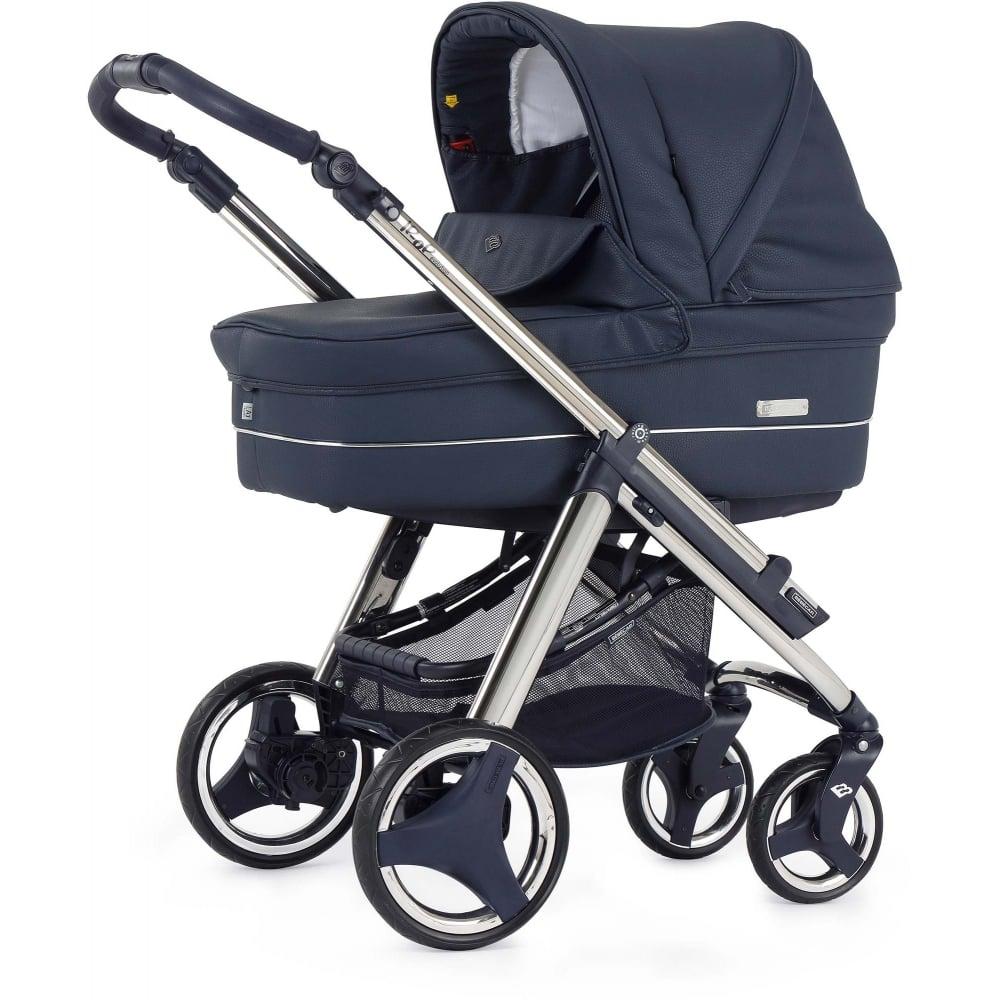 Parts for strollers bebecar 12