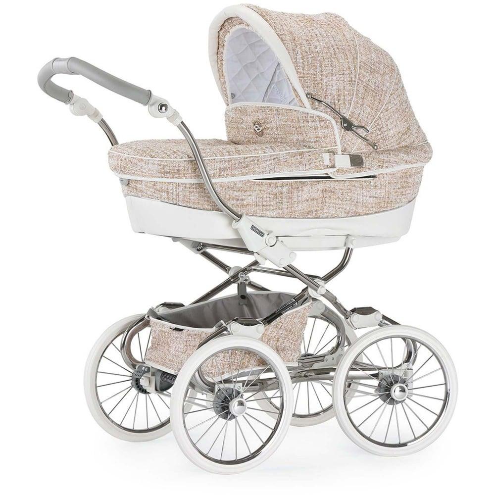 Parts for strollers bebecar 22