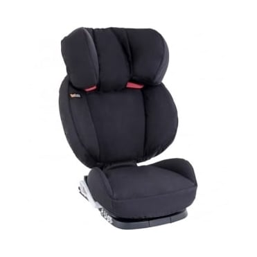 BeSafe iZi Up X3 Car Seat