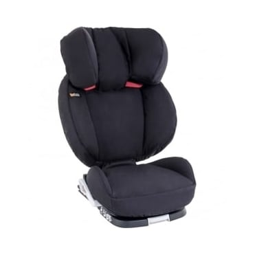 BeSafe iZi Up X3 Fix Car Seat