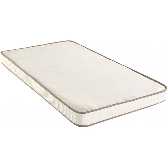 Boori Natural Pocket Spring Mattress