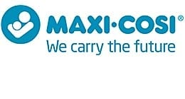 Maxi Cosi Rodi AirProtect® Car Seat