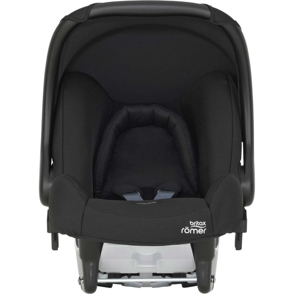 Britax Römer Baby-Safe Infant Carrier Available At W H Watts Pram Shop