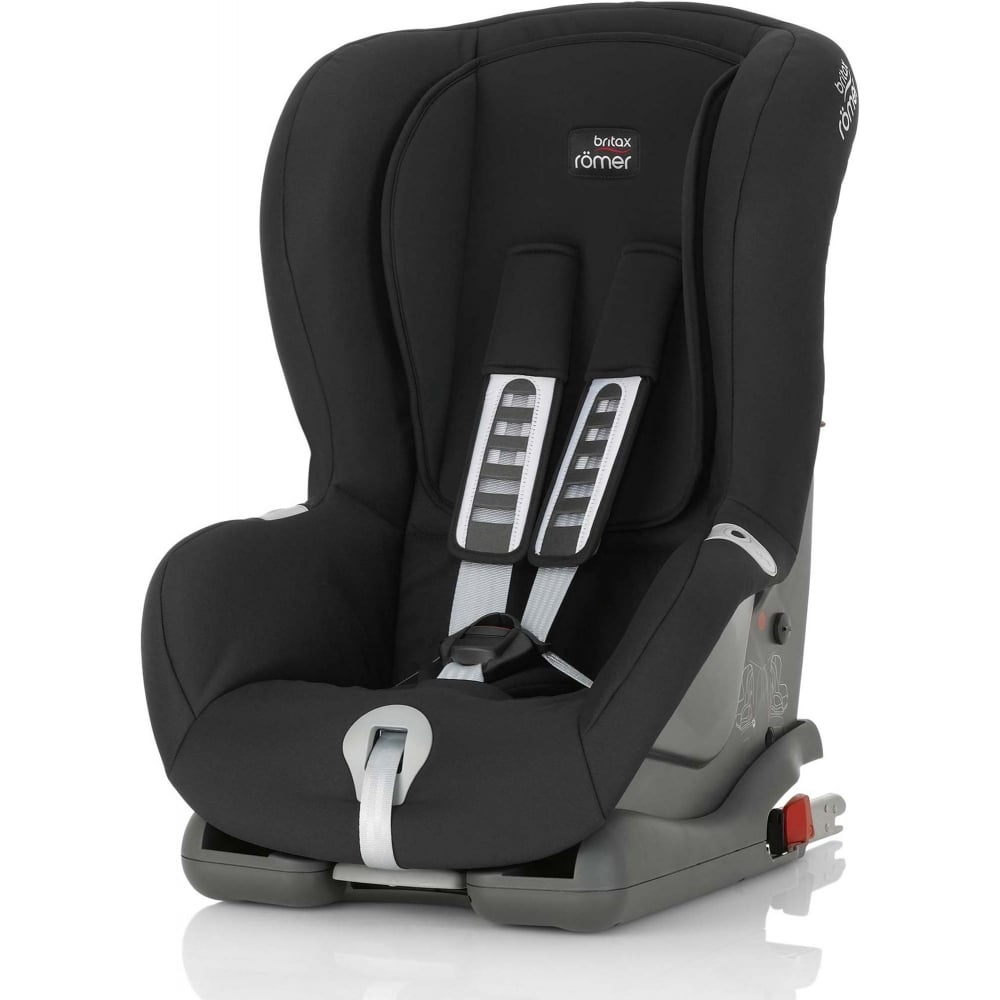 britax r mer duo plus isofix car seat at w h watts. Black Bedroom Furniture Sets. Home Design Ideas