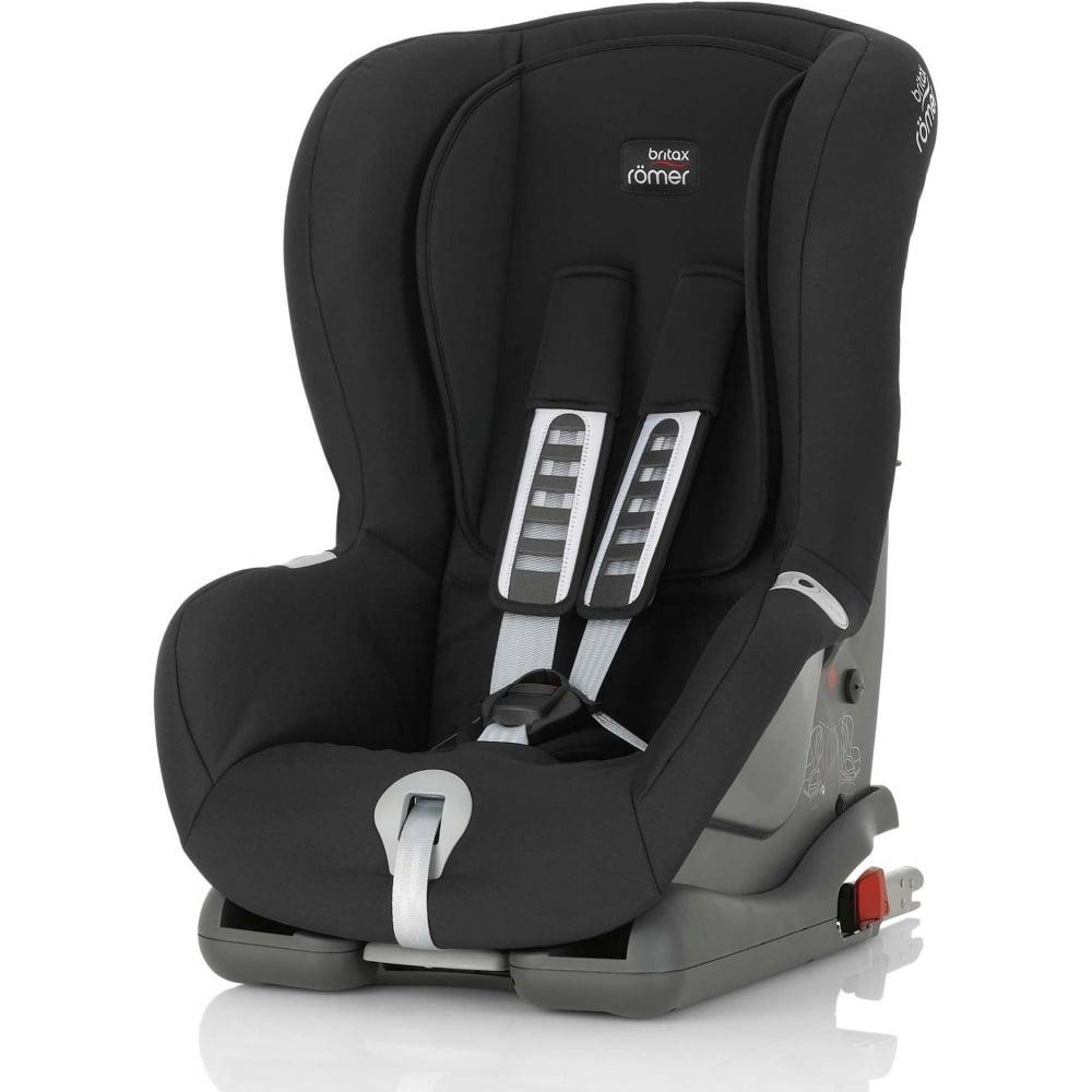 britax r mer duo plus isofix car seat at w h watts