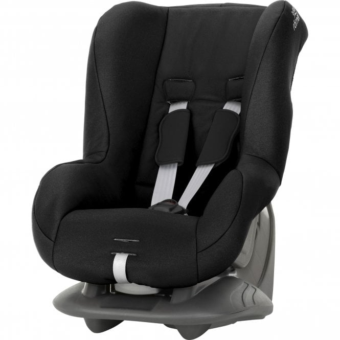 Britax Römer Eclipse Car Seat
