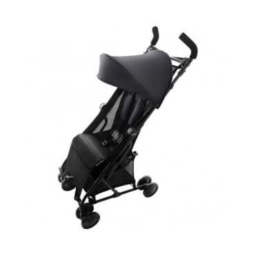 britax r mer pushchairs. Black Bedroom Furniture Sets. Home Design Ideas