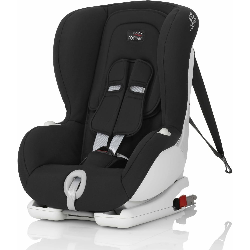 britax r mer versafix isofix car seat available at w h watts pram shop. Black Bedroom Furniture Sets. Home Design Ideas