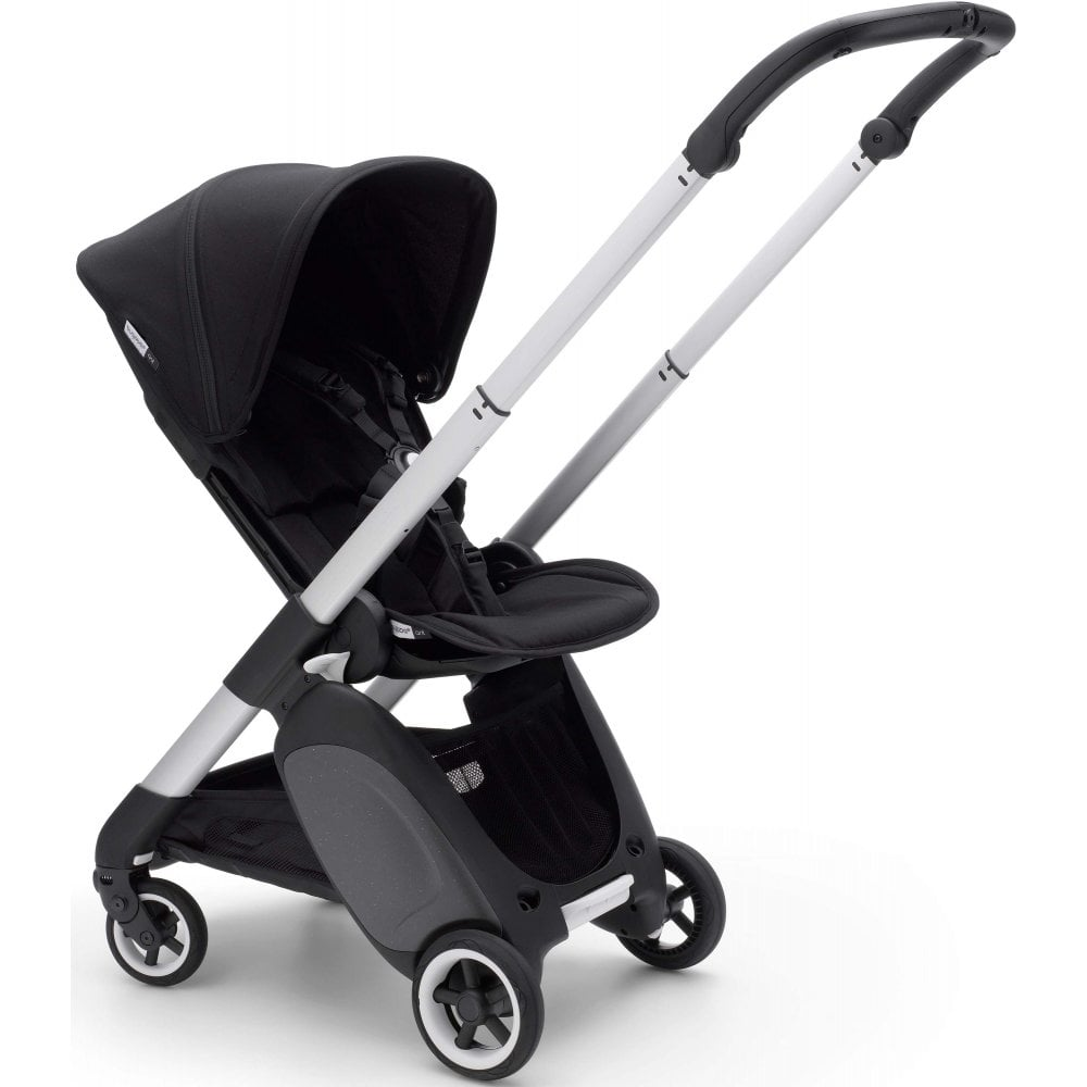 Bugaboo Ant Stroller Available From W H Watts Pram Centre