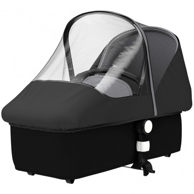 Bugaboo Cameleon 3 High Performance Raincover