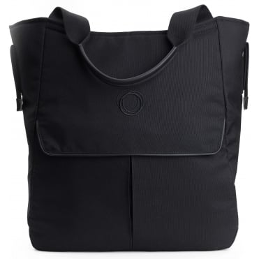 Bugaboo Mammoth Bag - Black