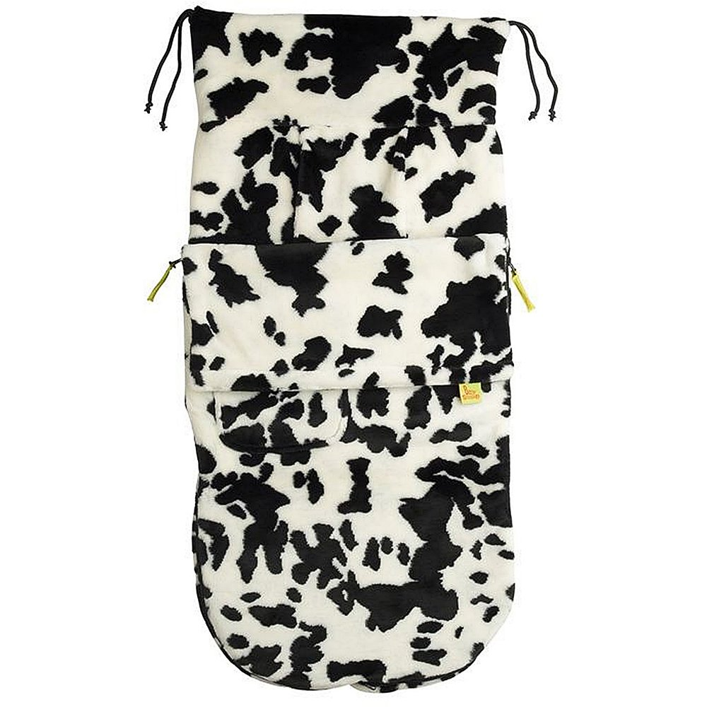 https://www.whwatts.co.uk/images/buggy-snuggle-buggysnuggle-fur-snuggle-cow-fur-p15515-23599_zoom.jpg