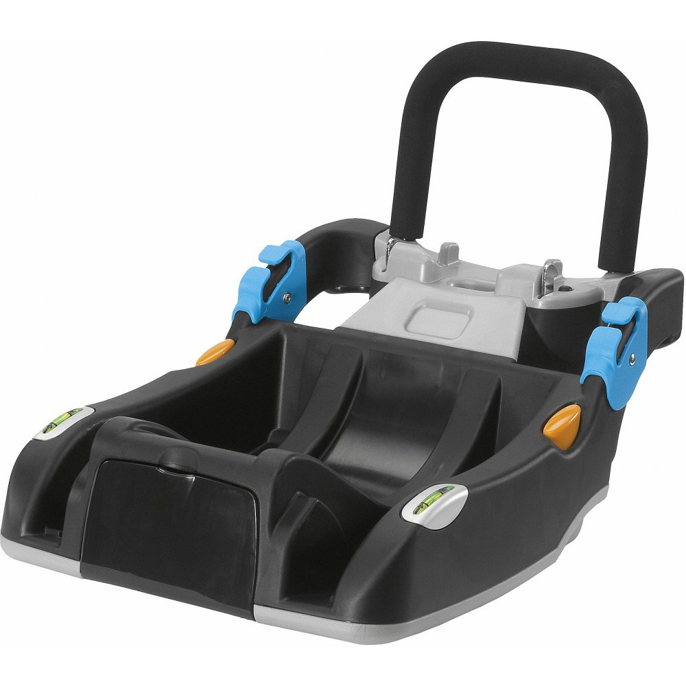 Chicco KeyFit Group 0 Car Seat Fitting Base