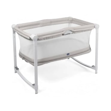 Chicco Zip & Go Crib
