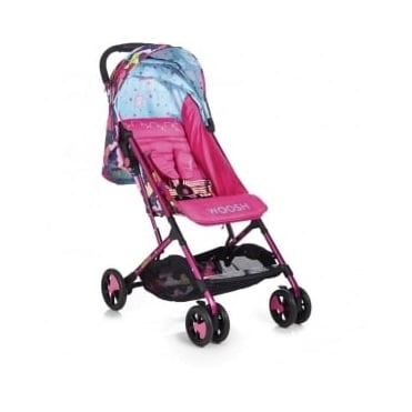 Cosatto Woosh Pushchair