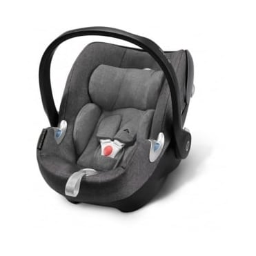 Cybex Aton Q Plus i-Size Car Seat