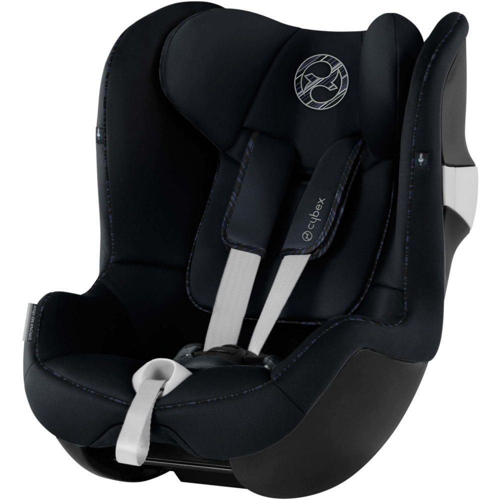 cybex sirona m2 i size car seat available from w h watts. Black Bedroom Furniture Sets. Home Design Ideas