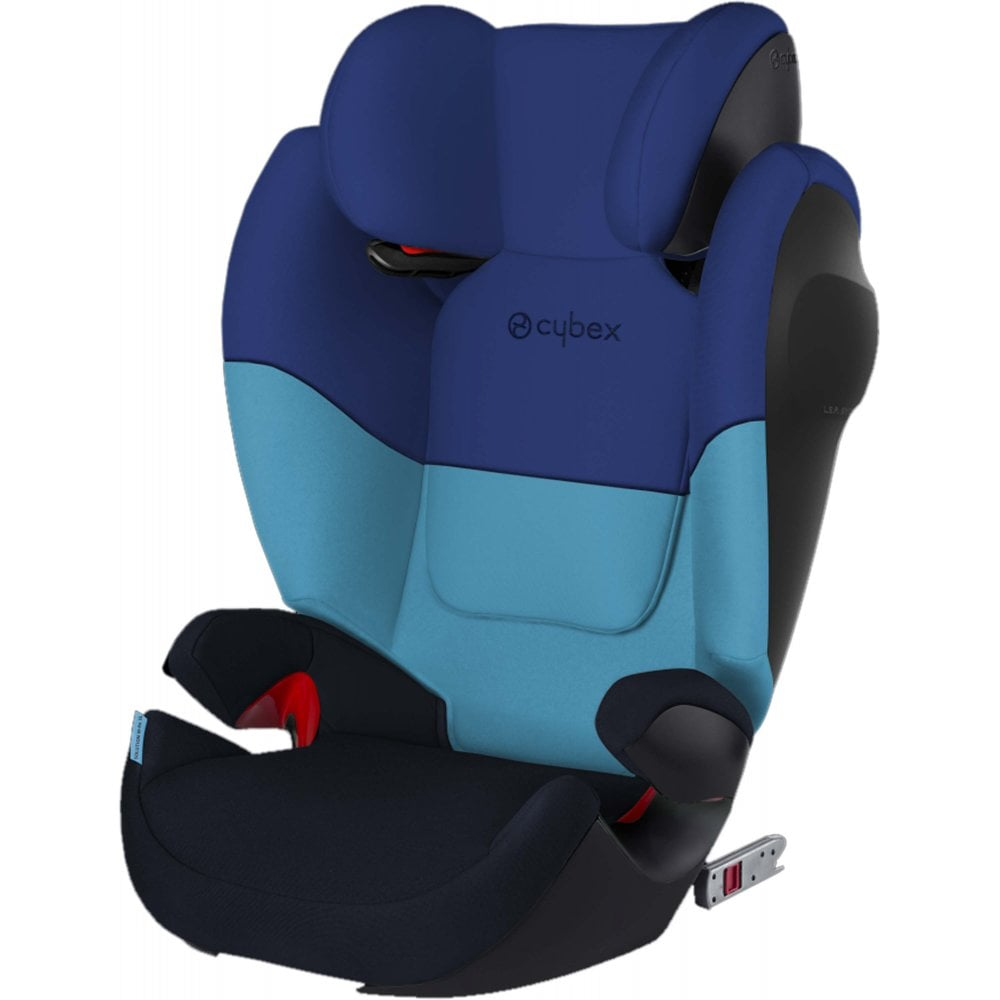 cybex solution m fix sl car seat available from w h watts nurseery shop. Black Bedroom Furniture Sets. Home Design Ideas
