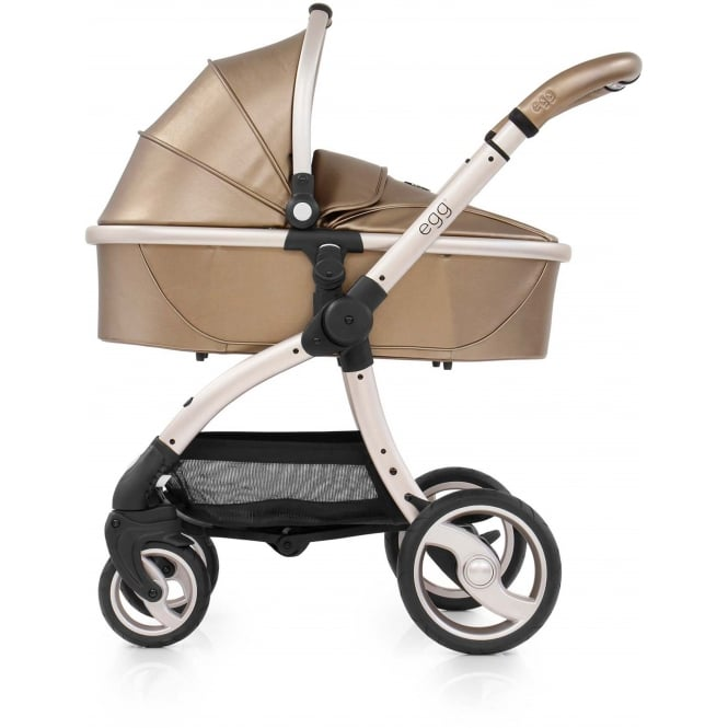 Egg 3in1 Stroller Hollywood Special Edition