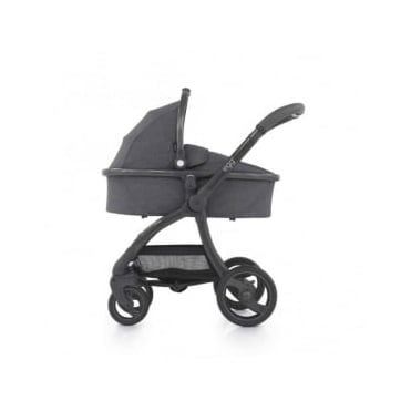 Egg 3in1 Stroller Quantum Grey