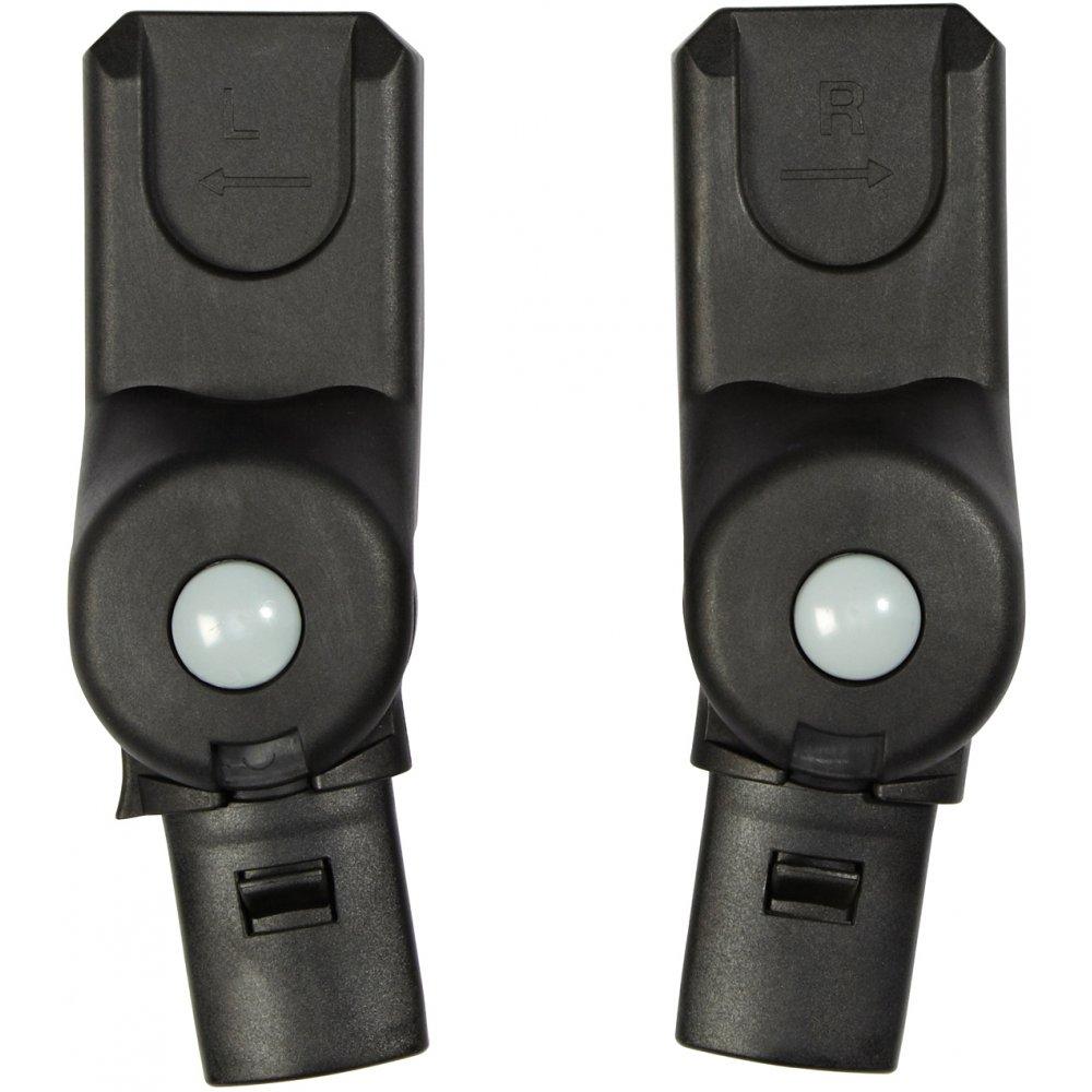 iCandy Apple 2 Main Car Seat Adapter