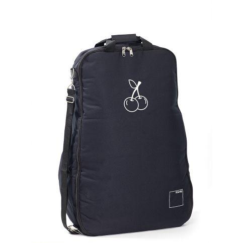 Icandy Cherry Stroller Travel Bag