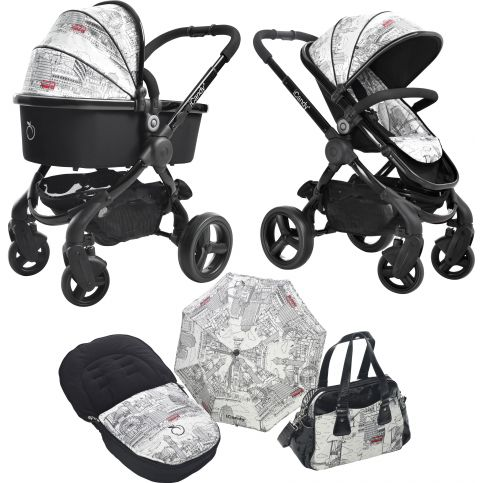 Everything baby, driffield, east yorkshire prams, pushchairs and.