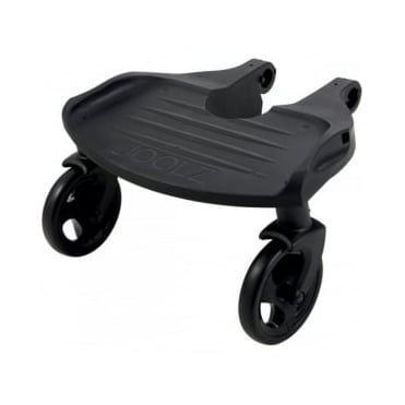 Joolz Universal Toddler Footboard