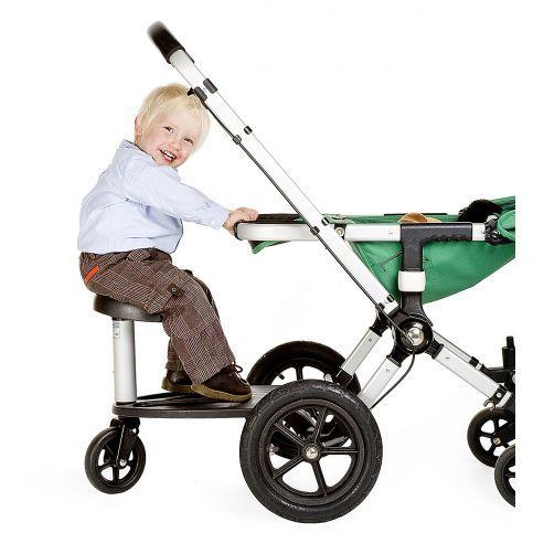 kleine-dreumes-twoo-2-buggy-board-seat-p
