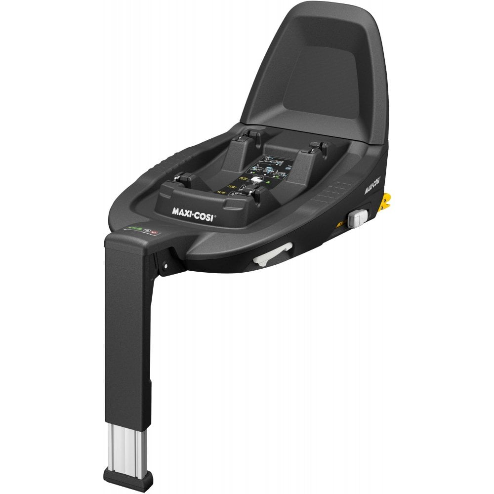 maxi cosi 3wayfix i size isofix base at w h watts pram centre. Black Bedroom Furniture Sets. Home Design Ideas