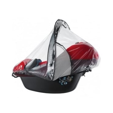 Maxi-Cosi Raincover - Pebble/Pebble Plus/Cabriofix