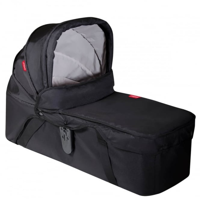 Phil & Teds Phil & Ted's Snug Carrycot
