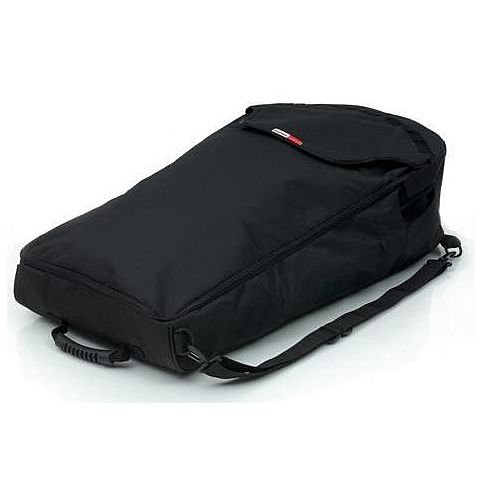 phil & teds up and away travel bag