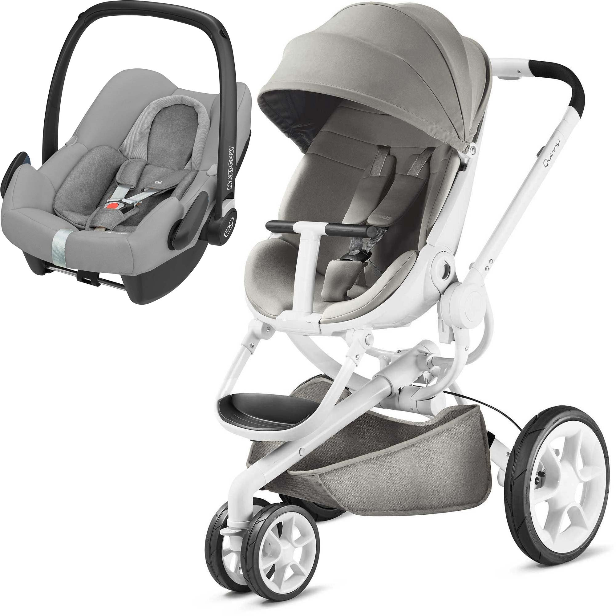 quinny moodd pushchair with rock car seat p30771 76600 zoom