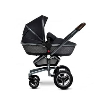 Silver Cross Surf Henley Special Edition Pram
