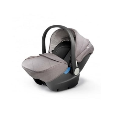 Silver Cross Wave Simplicity Car Seat Sable
