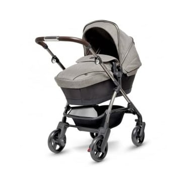 Silver Cross Wayfarer Expedition Special Edition Pram