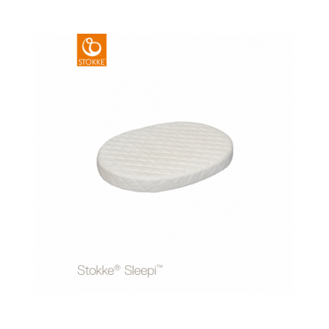 Stokke® Sleepi™ Mattress