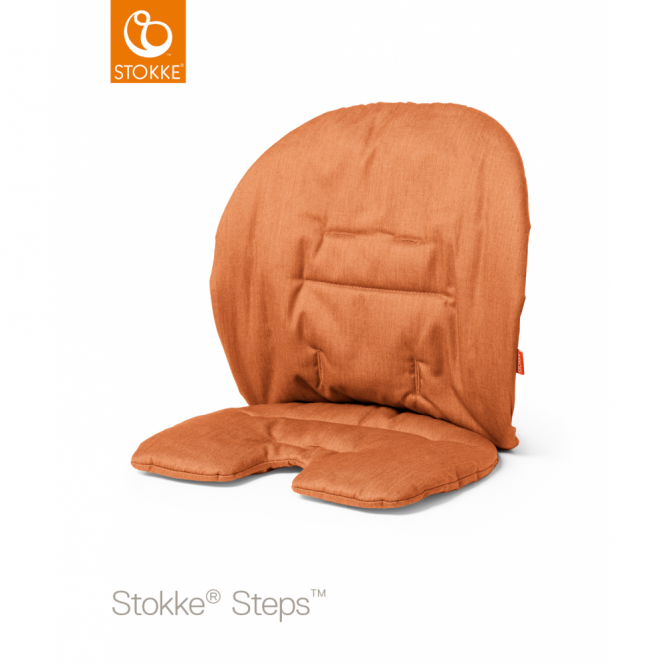 Stokke® Steps™ Baby Set Cushion
