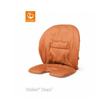 Stokke® Steps™ Cushion