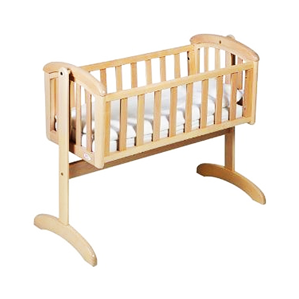 adorable amazing crib for and carved cribs babies pin your swinging wooden baby