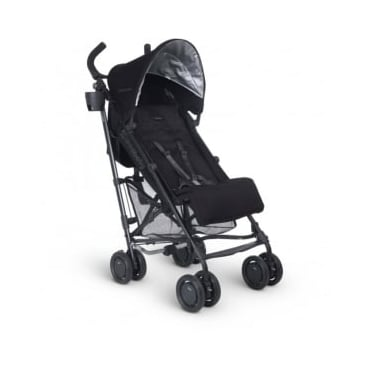 Uppababy G-Luxe Pushchair