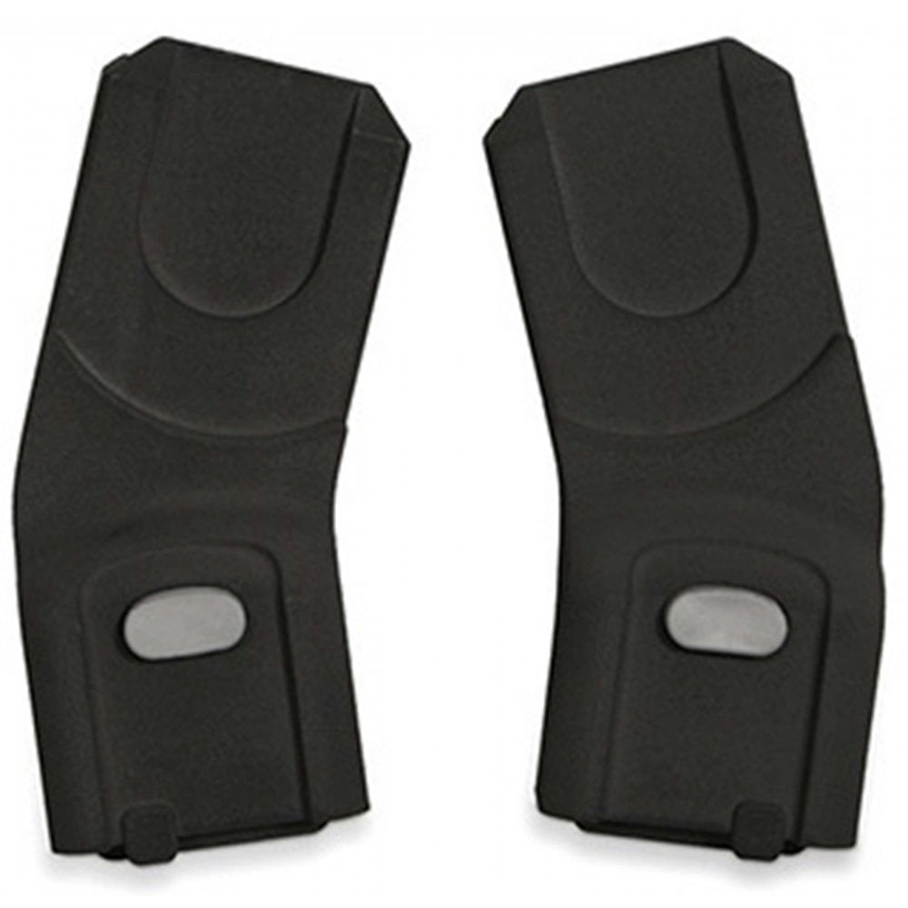 Uppababy Uppababy Minu Adapters For Mesa I Size Car Seat